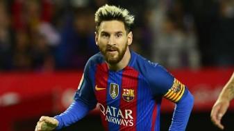 Барселона ќе му понуди доживотен договор на Меси