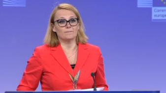 Брисел смета дека градоначалниците добиле чисти мандати