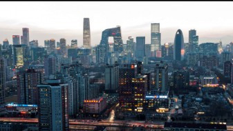 Кина: Стапката на невработеност се задржа под 4 проценти