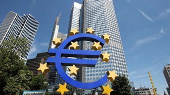 ЕЦБ: Основната каматна стапка останува на нула