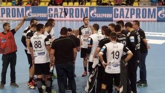СЕХА: Лош финиш на Металург, Горење победи во Скопје