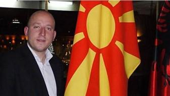 Ѓурѓај: Внесувањето на бугарското малцинство во законот срамен чин во Албанија