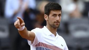 Загриженост во Бризбејн, Ѓоковиќ сѐ уште не го потврдил настапот на турнирот