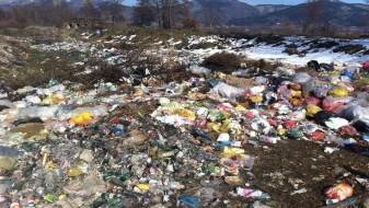 Референдум во Дебарца: Жителите се против изградба на депонија
