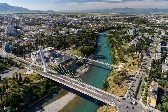 Во Црна Гора има 48 милионери, најбогатиот од нив на сметка има 38,5 милиони евра