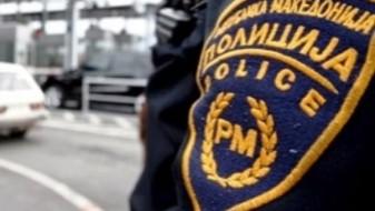 Пријава за изборен поткуп во Росоман
