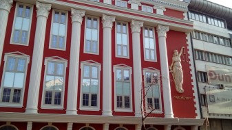 Министерството за правда достави барање до судот за собирање на документацијата за екстрадиција