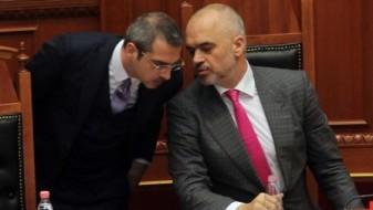 Политичка криза во Албанија поради марихуаната