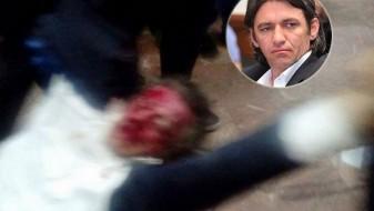 Уште пет лица лишени од слобода за обид за убиство на Зијадин Села