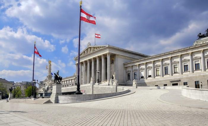 Австрија загуби една милијарда евра поради санкциите кон Русија