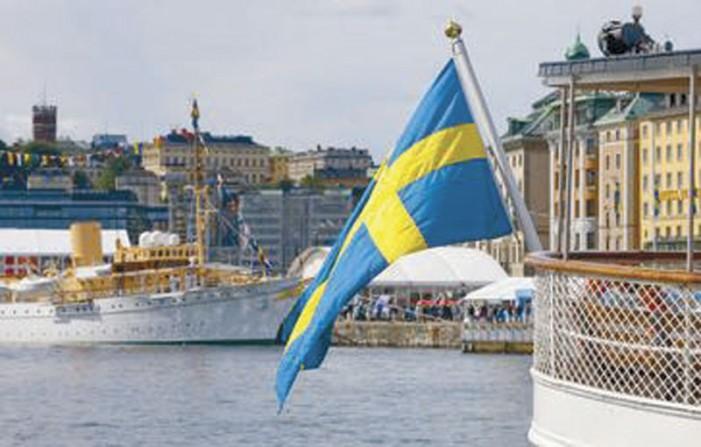 Шведска има недостиг од 80.000 работници