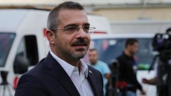 Албанија: Социјалистите прават обиди за спас на ексминистерот Тахири