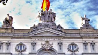 Шпанскиот Уставен суд со конечна одлука: Законот за референдумот е неважечки