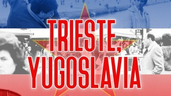 """Идната недела премиера на филмот """"Трст, Југославија"""" во Скопје"""