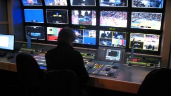 """""""Сител"""" и натаму најгледана телевизија во Македонија"""