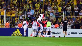 Вардар и Шкендија добија најмногу од УЕФА