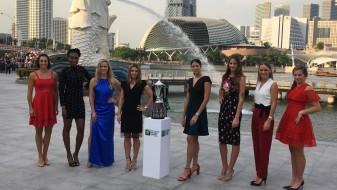 Венус и Мугуруза пред нов дуел на ВТА-финалето