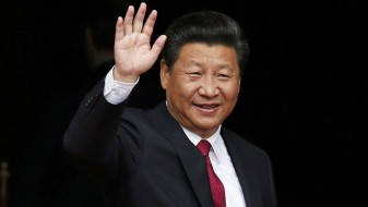 Шји Џјинпинг: Кина се исправи и стана богата и силна