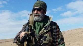 Загина висок сириски генерал од нагазна мина во близина на Деир ез-Зор