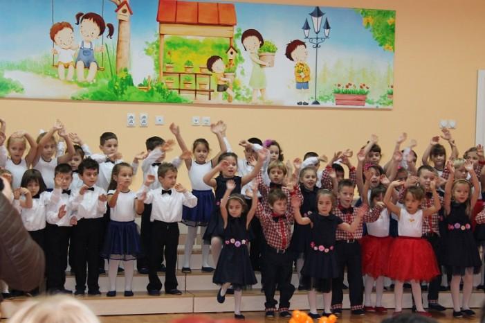"""Донирани прочистувачи на воздух за децата од градинката """"13 Ноември"""""""