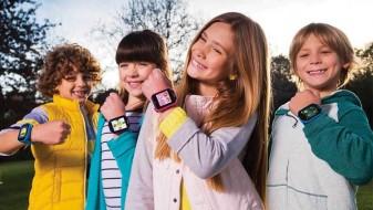 Германија ги забрани детските паметни часовници