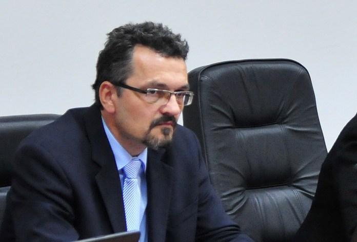 Синдикатот на УПОЗ бара оставка од Караџовски