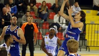 Мекиќ заминува од МЗТ