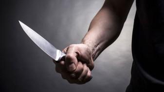 Тројца малолетници нападнати со нож, им украле 1.500 денари