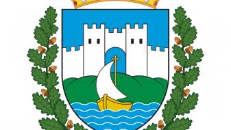 Конституиран новиот совет на Општина Охрид