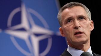 Столтенберг: Силна Србија значи поголема стабилност за Западен Балкан