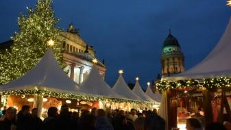 Руското МНР предупреди на терористички напади во Европа и САД за време на празниците