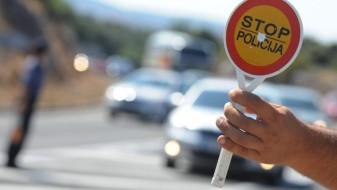 Сообраќајот на регионалниот пат Штип – Кочани се пренасочува поради незгода