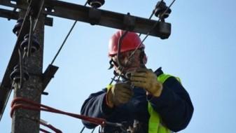 Утре без струја дел од неколку скопски општини