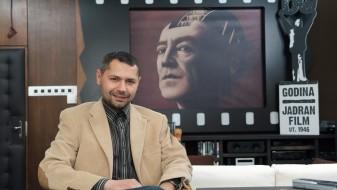 """(ВИДЕО) Јадран филм го претстави трејлерот за """"Македонија"""""""