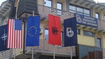 ДУИ: Денес во Зајас ќе бидат погребани посмртни останки на албански жртви