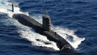 Исчезна аргентинска подморница со 44 члена на екипажот