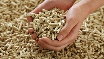 Доставени 217 барања за субвенции за купување печки на пелети