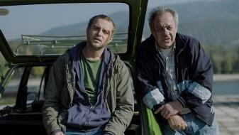 """""""Исцелител"""" ги полни фестивалските сали во Талин, пофални зборови и од светската филмска критика"""