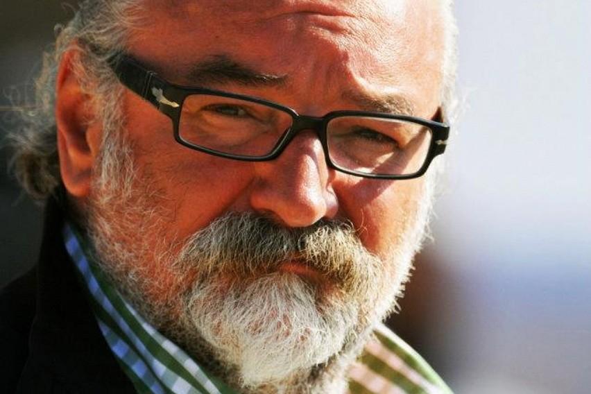 Агенцијата за филм нема добиено никаков материјал од серијата  Македонија
