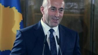 Харадинај: Косово в година, да добие статус на кандидат за членство во ЕУ