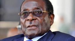 Роберт Мугабе поднесе оставка по 37 години на власт