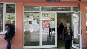 Без правилник за репрезентација, директорот и заменикот во АВРМ си делеле пари за ручеци и патувања