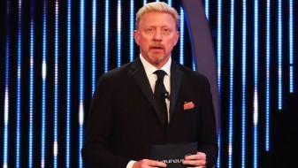 Бекер: Не сум Германец, сакам да ме погребат на Вимблдон