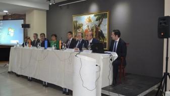Завршен настан по повод твининг-проект за усогласување со законодавството на ЕУ во областа на осигурувањето