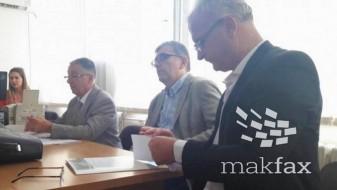 """Обвинетиот Ѓоко Поповски и натаму не смее да ги отуѓува """"аудито"""", станот и нивите"""
