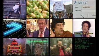 """Меѓународни документарни филмови во селекција на """"Докуфест"""" во Кинотеката на Македонија"""