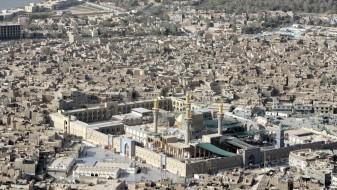 Ирак предупреди дека Исламската држава продолжува да претставува закана