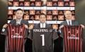 Милан е купен од измамник, клубот може да биде исфрлен од европските купови