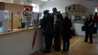 Досега доставени 133 барања за субвенции за купување печки на пелети