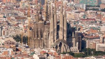 Барселона ќе воведе нови мерки против тероризмот